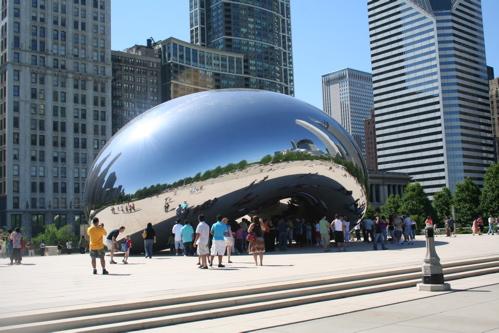 Bubble Tea In Chicago Bubbleteaology