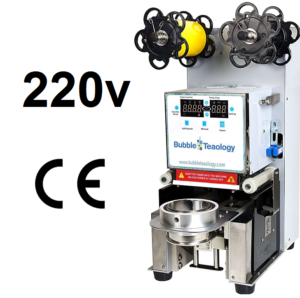 220v-bubble-tea-sealer-machine