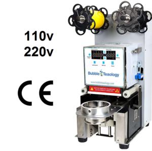 CE-Auto-Bubble-Tea-Sealer