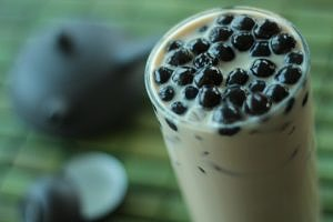 Bubble Tea Recipe 3