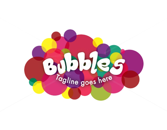 esa bubbles logo - photo #48