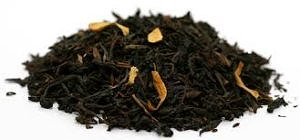 Bubble Teaology Earl Grey Tea Leaves