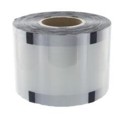 PP PET Cup Clear Sealer Film