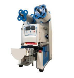 120mm Jumbo Sealer Machine Buy