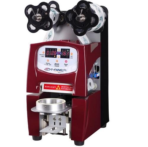 Buy 98S Sealer Machine