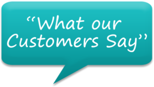 what-our-customers-say