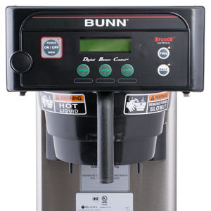 Bunn ITCB 35700.0000 front
