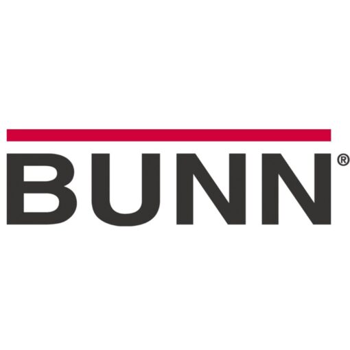 bunn-tea-brewer
