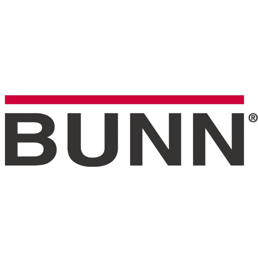 Image Result For Bunn Dual Coffee Maker
