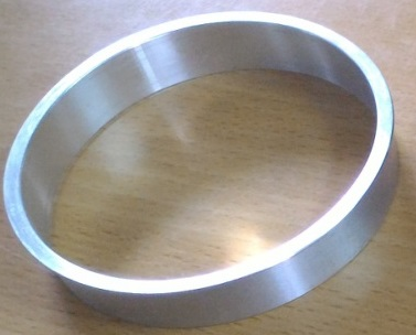90mm Adapter Ring