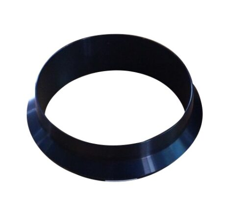 Adapter Ring Changeable Base
