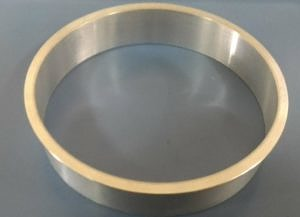 Cup Sealer Machine Adapter Ring