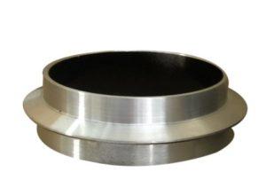 Custom Adapter Ring