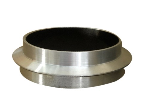 Custom Adapter Ring