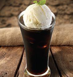 Bubble Tea Ice Cream Recipe