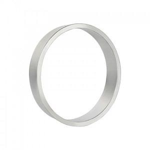 buy sealer machine ring