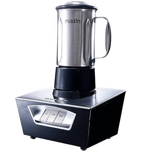 Buy Madin Tea Blender