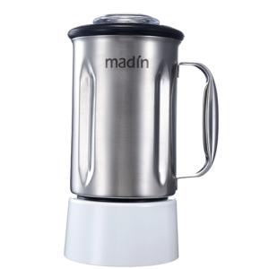 Milk Frother Jar 185TA