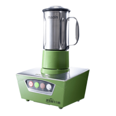 tea shop blender exctractor
