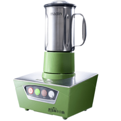 Buy Tea Extractor T122