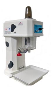 PDOJ-M-NSF-500