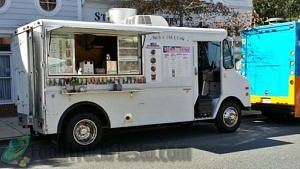 bubble tea food trucks 2