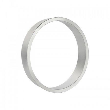 Sealer Machine Adapter Ring