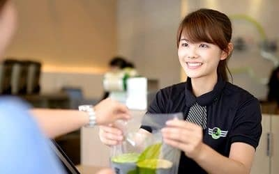 10 Common Customer Service Mistakes Bubble Tea Shop Owners Need to Avoid