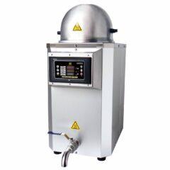 Automatic Tapioca Pearl Boba Cooker