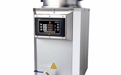 Automatic Tapioca Pearl Cooker