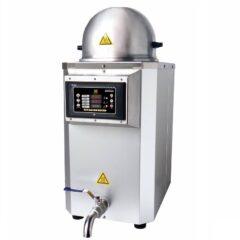 Automatic Tapioca Pearl Boba Cooker Buy