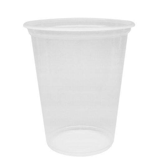 30oz Jumbo Cups 120mm