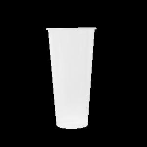 90mm Tall Cup 24oz