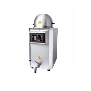 Automatic Tapioca Pearl Boba Cooker square