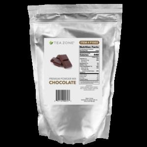 Tea Zone Chocolate Powder