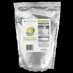 Tea Zone Honeydew Powder