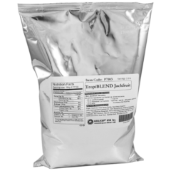 Tea Zone TropiBLEND Jackfruit Powder