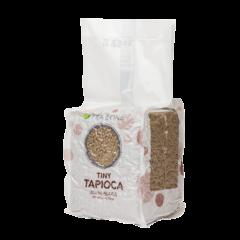 Tea Zone Tiny Tapioca