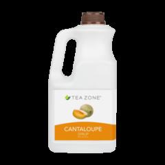 Teazone-Cantaloupe-Syrup