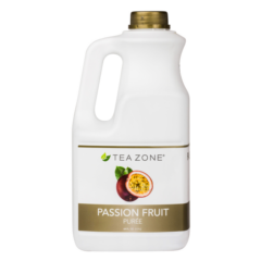 Teazone-Passion-Fruit-Puree