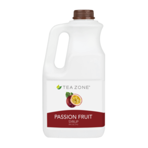 Teazone-Passion-Fruit-Syrup