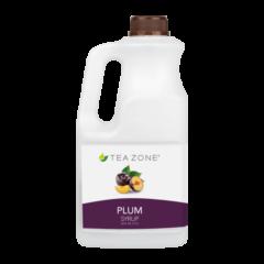 Teazone-Plum-Syrup