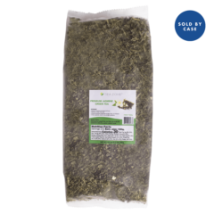 Tea Zone Premium Jasmine Green Tea Leaves