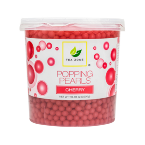 Teazone-Cherry-Popping-Pearls