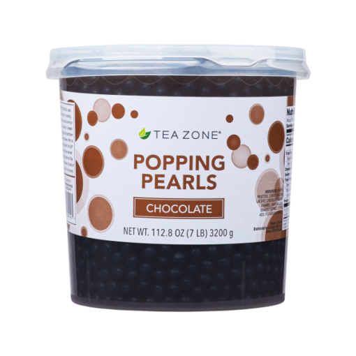 Teazone-Chocolate-Popping-Pearls