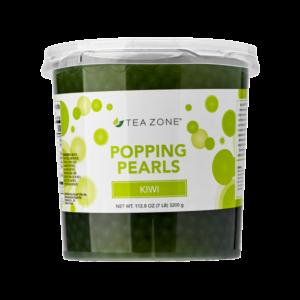 Teazone-Kiwi-Popping-Pearls