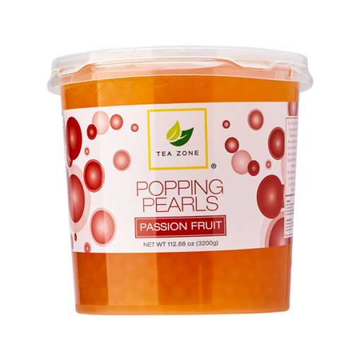 Teazone-Passion-Fruit-Popping-Pearls
