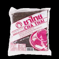 Thai Tea Leaves (13oz)