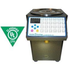UL EPH NSF Fructose Dispenser